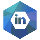 Temporary Housing Unlimited Linkedin